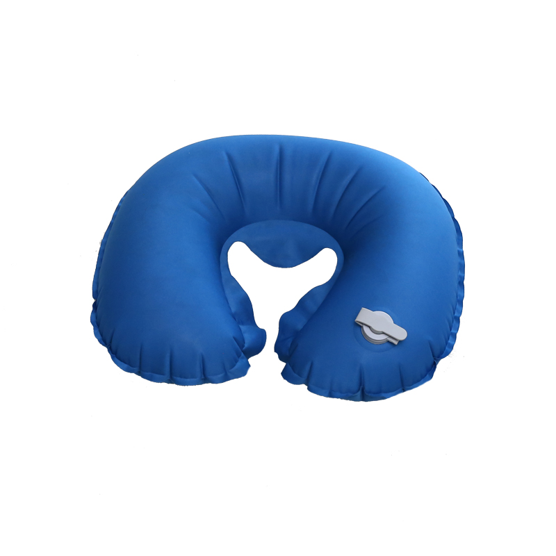 HF-P631 neck pillow/travel pillow