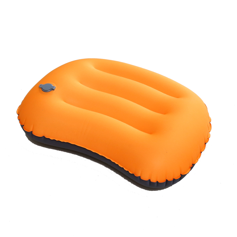 HF-P633 ultralight pillow