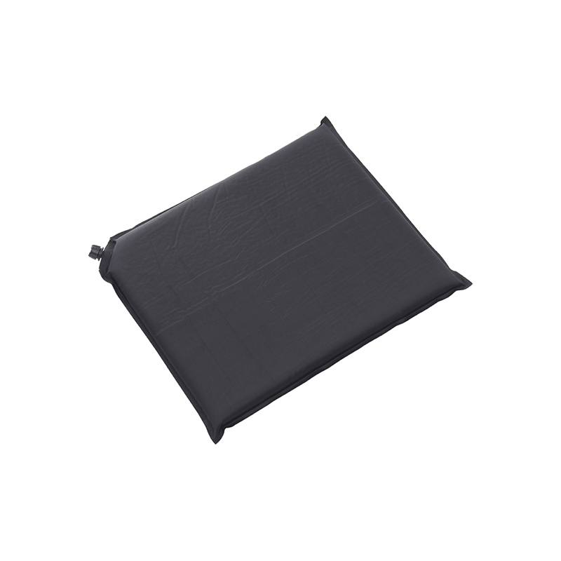 HF-P611 Automatic Self Inflating Seat Cushion Pad