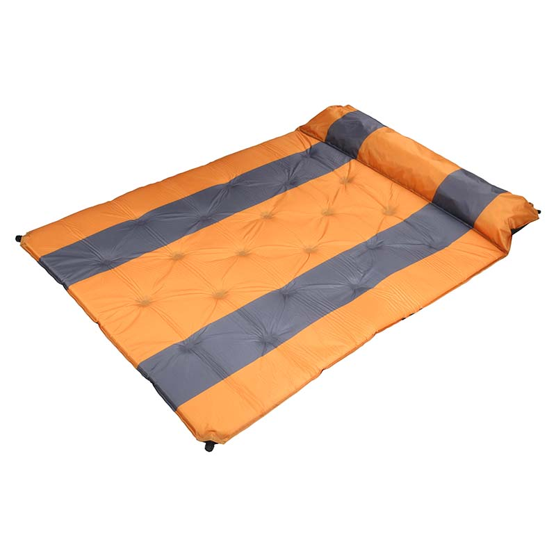 HF-A351 double size self inflating mat