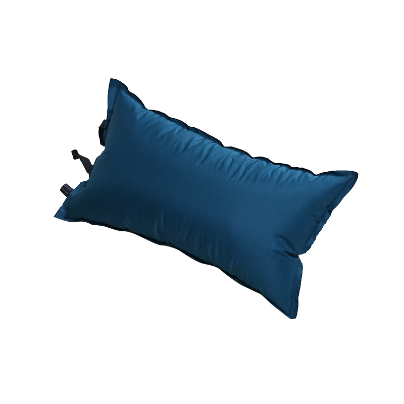 HF-P602 sleeping pillow