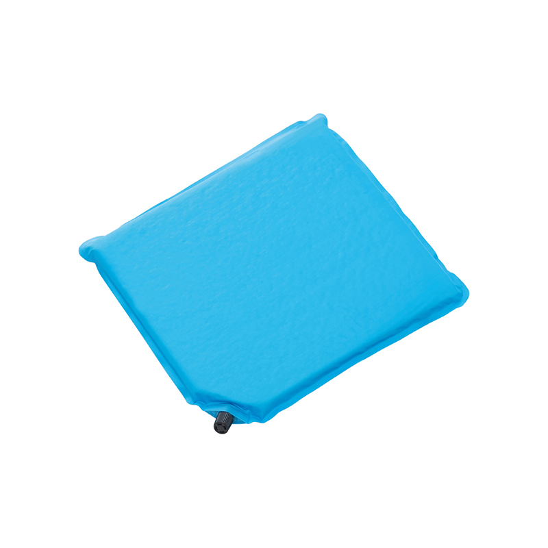 HF-P612A Outdoor Portable Inflatable Seat Pad