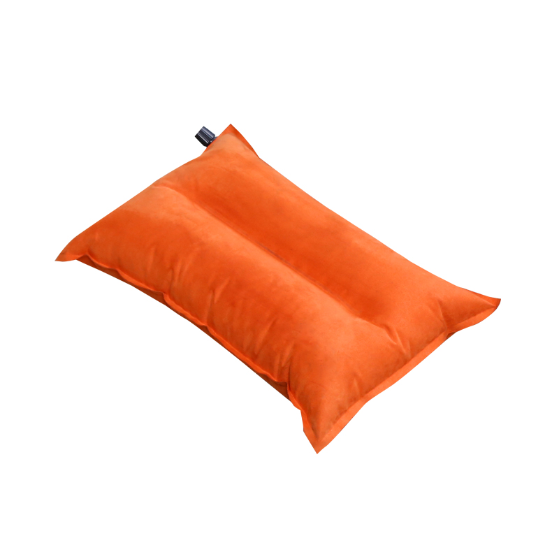 HF-P600 Self inflating pillow