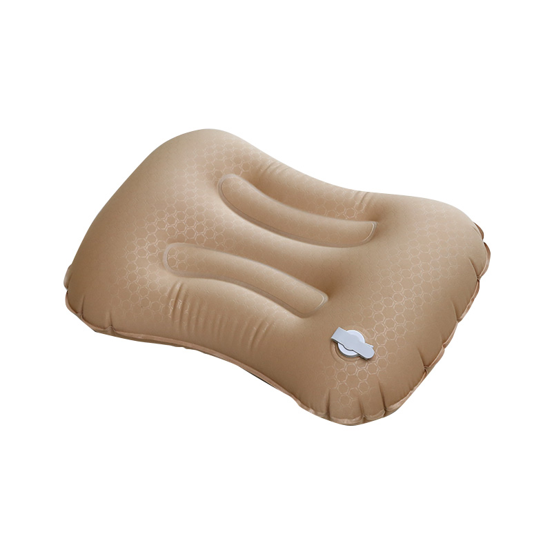 HF-P630 air pillow