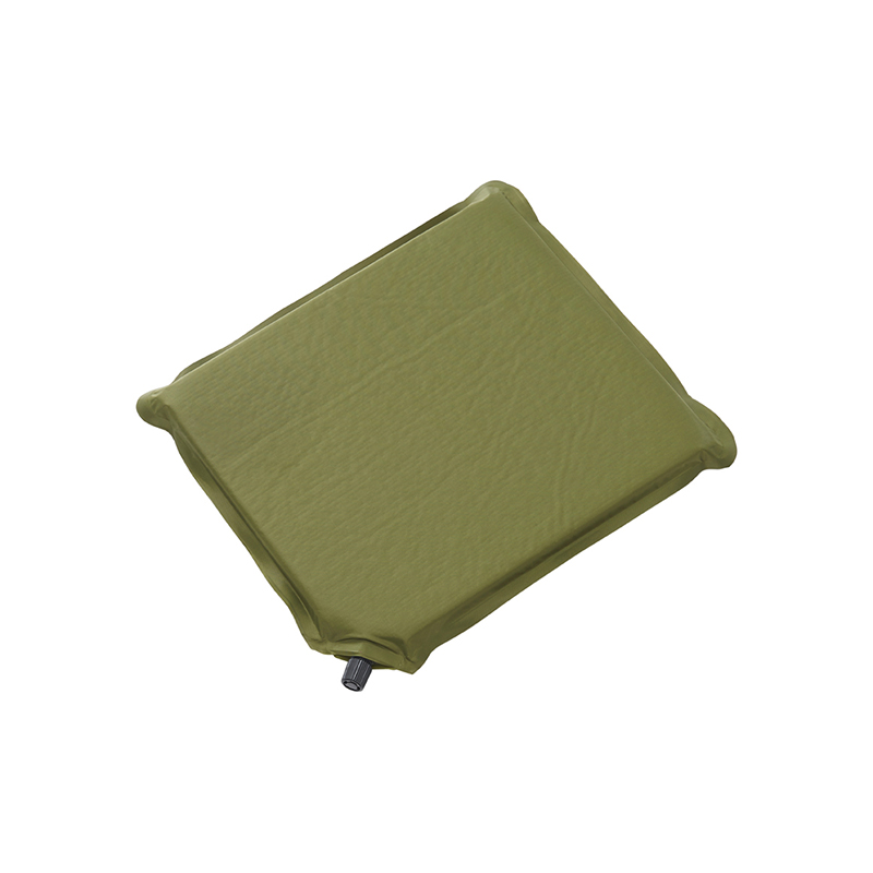HF-P612B self inflatable seat cushion