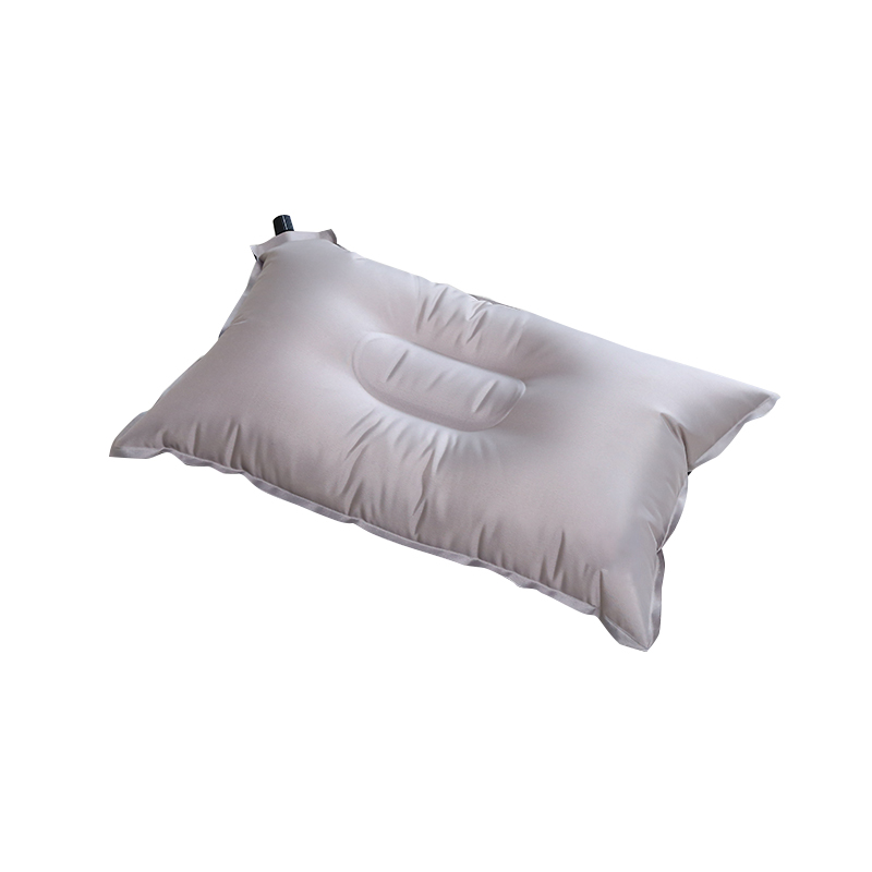 HF-P604 Selfinflatable pillow