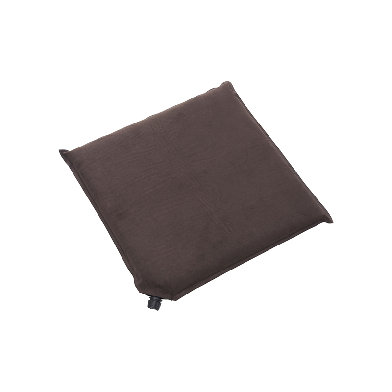 HF-P620 inflatable seat cushion
