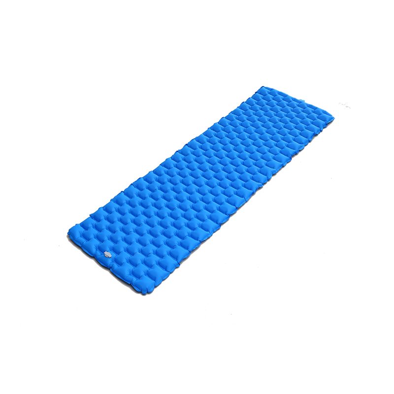 HF-AM002 ultralight camping air mattress