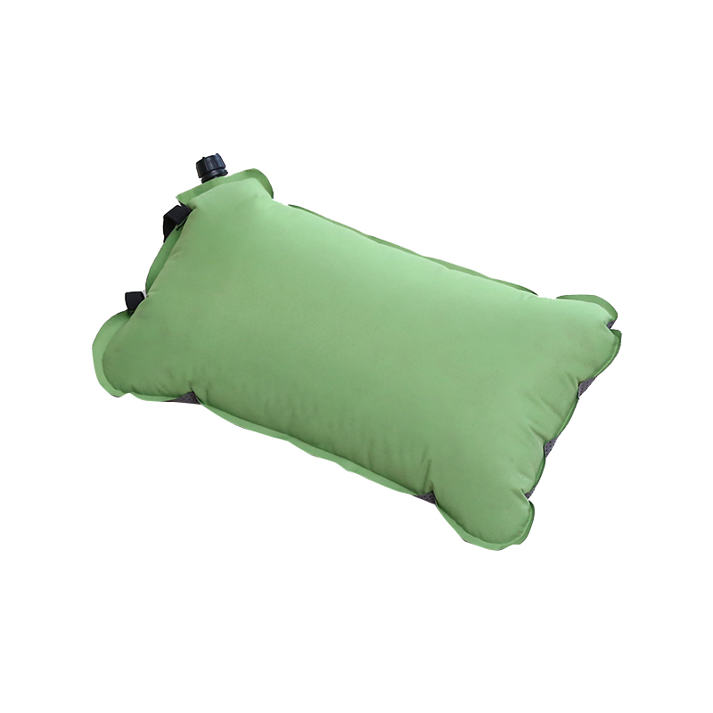 HF-P632 outdoor camping pillow