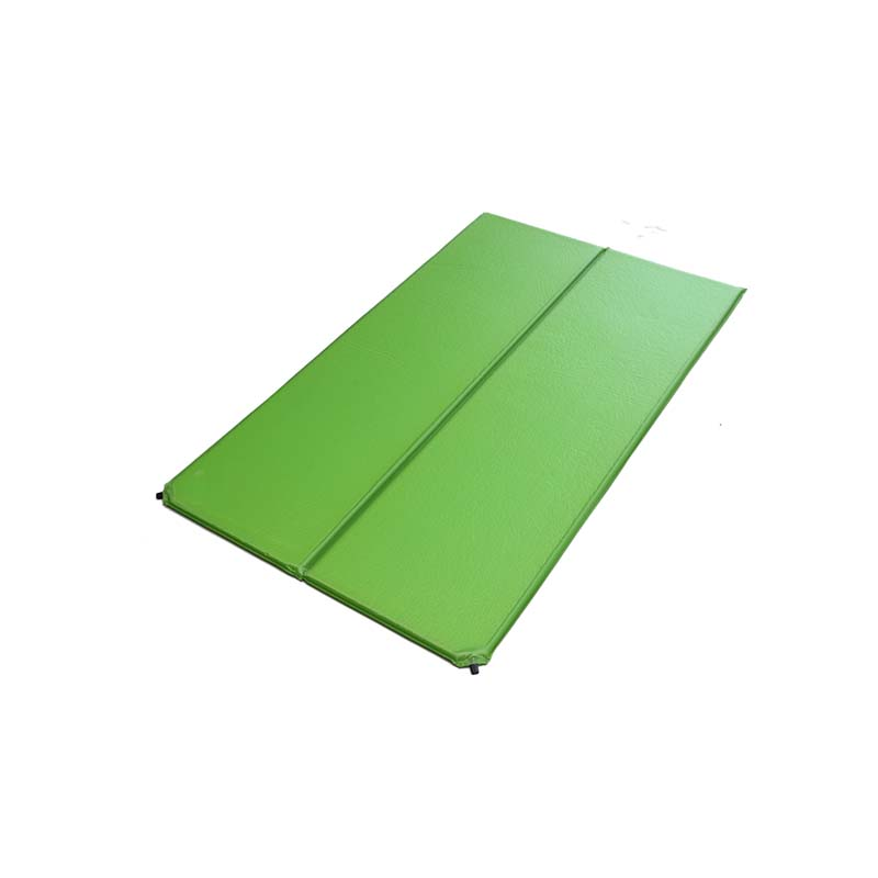 HF-A315 2 person outdoor camping mat