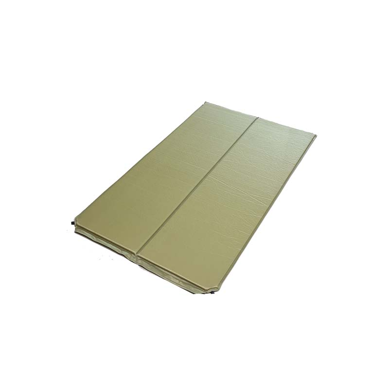 HF-P315 2 person outdoor camping mat