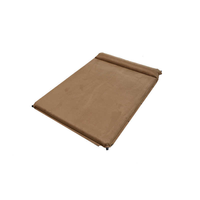 HF-A365 double camping mat