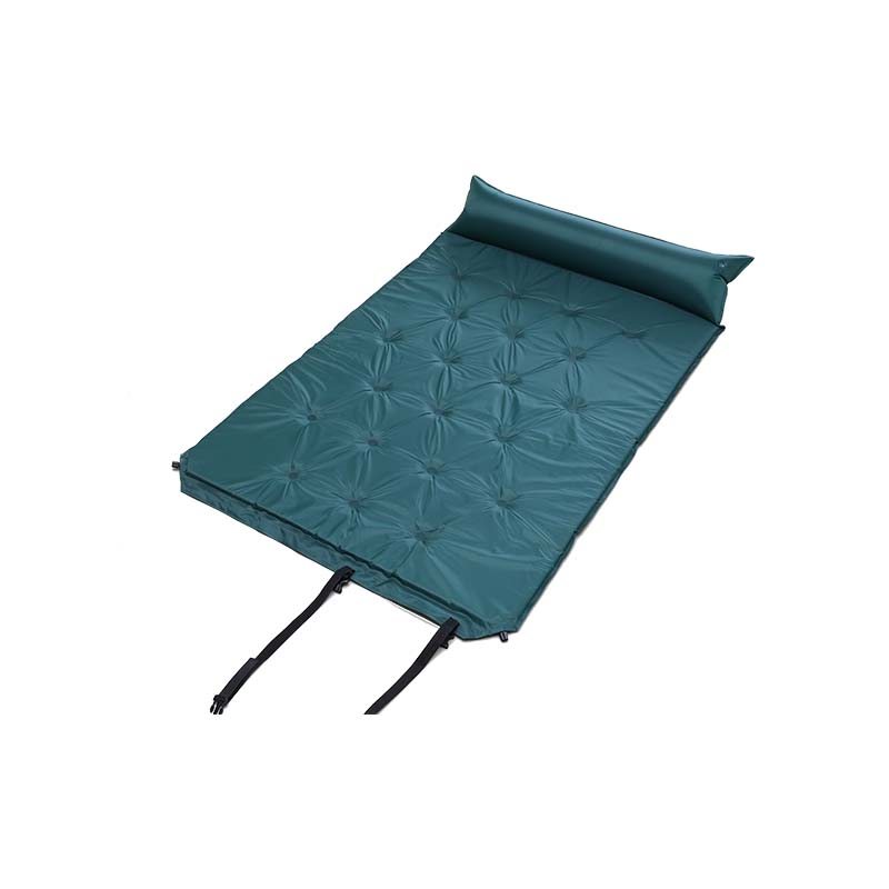 HF-A356 double camping mat