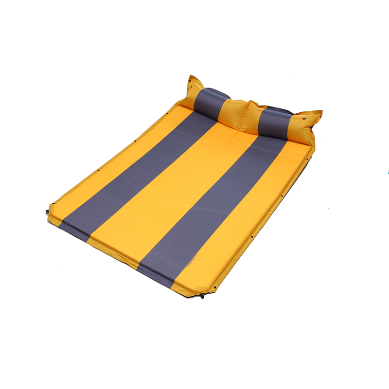 HF-B007 large size sleeping pad