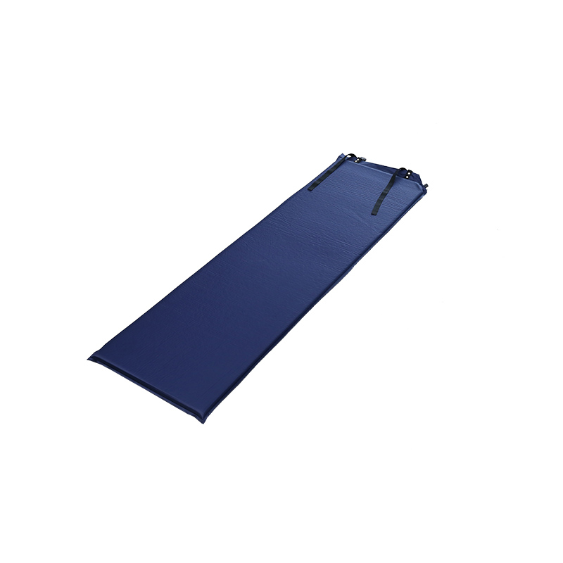 HF-P301 self inflating mat