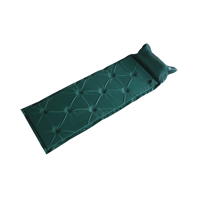 HF-A352 automatic inflatable mattress