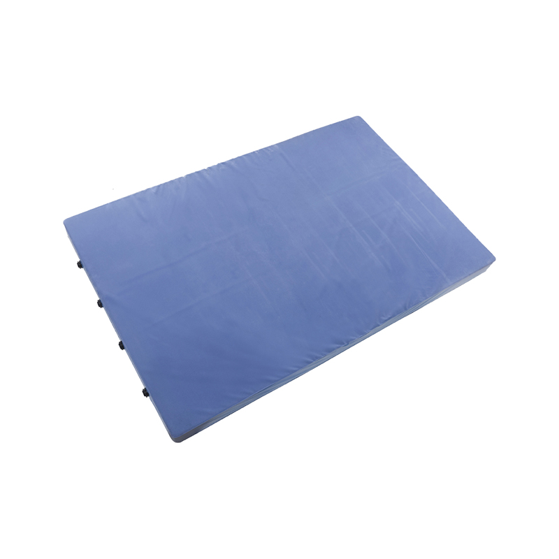 HF-A002 self inflating dune 4wd mat